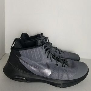 Nike Men's Air Versitile Basketball